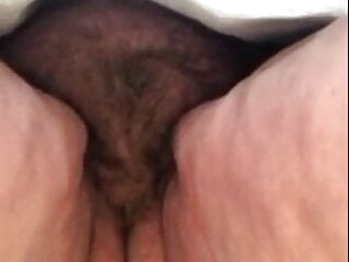 new way to tease