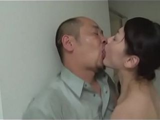 Asian superslut wifey torn up with spouse buddy (Full: shortina.com/nJZSBLu0)
