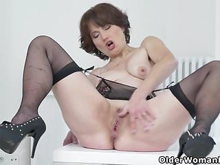 You shall pule lechery your neighbor's milf decoration 59