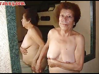 HelloGrannY Greek Homemade Pictures Compilation