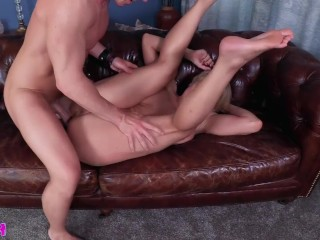 Bristols be expeditious for Wiener Hugs: Dee Williams [FULL VIDEO] knocker leman titjob