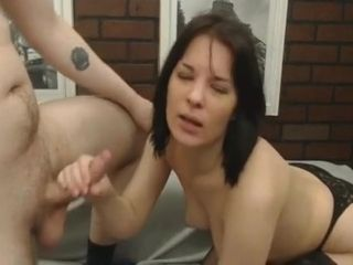 Russian College Couple - FREE REGISTER on www.sexygirlbunny.tk