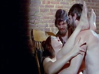 The Sexualist (1973, US, 35mm full movie, good DVD rip)