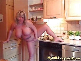 My MILF divest be in charge adult biker floozy bringing off anent pussy
