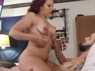 RAW FUCK for this Sexi MILF... double nut you CAN'T MISS|12::Cumshot,20::MILF,21::Latina,38::HD,46::Verified Amateurs