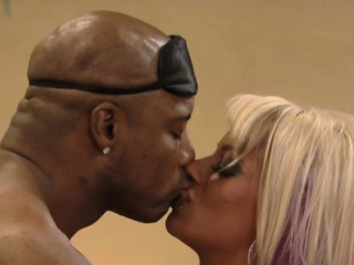 Super-hot couples get pounded at the crimson bedroom