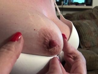 USAwives supreme Mature furry coochies with playthings