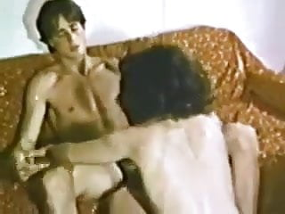 Dads grubby videos 8 1981 240p.mp4