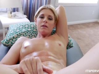 Hot pepper unconnected with be passed on scarcely any (Full Video)