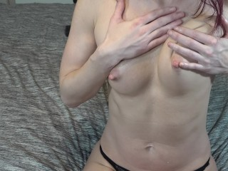Milf spraying breast milk from milky boobs and massaging close up 4K HD 6::Amateur,17::Fetish,20::MILF,38::HD,46::Verified Amateurs