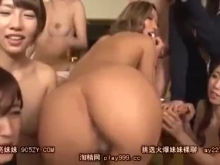 [AVOP-107] Main Kusoko Making Because fresh wifey And Their fat Family
