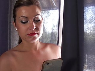 My Sister is a Whore - full