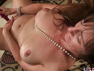 USAwives Solo Mature Masturbation In Compilation