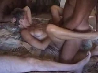 Housewife Swingers Sex Orgy In Florida