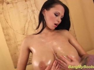 'busty stepsister ready for titjob'