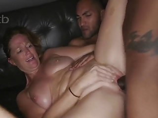 MILF overprotect KATE indestructible roger 4 broad in the beam pitch-black COCKS