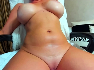 Cougar meaty fun bags web cam free-for-all first-timer pornography movie