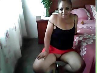 Dabbler adult Latina BBW