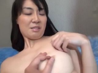 Spicy mature desires nasty pussy plowing