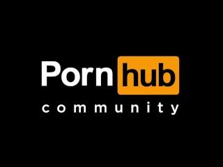 *PREVIEW*  for Horny for Anal available on Model Hub