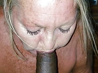 Gilf always eager for youthful dark-hued meatpipe