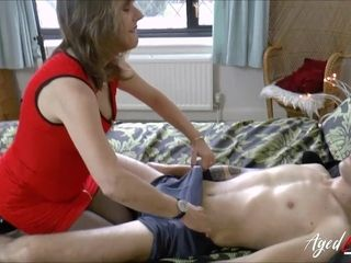 Exciting Mother I´d Like To Fuck Sexually Attractive Hard Core Porn