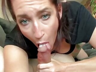 69 Selfie from a hot mom