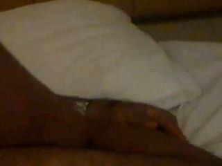 Spoiled amateur nympho is really into nothing but riding stiff dick