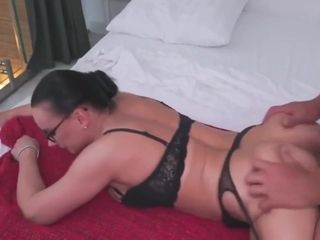 Busty Mothers Love Sex Without Borders