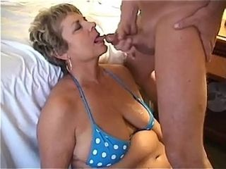 Ultimate inexperienced mummies facial cumshot cum-shots and oral jobs compilation