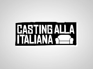 'CastingAllaItaliana - Amateur Italian MILF Gets Her Tight Ass Fucked On Camera By A Big Dick'