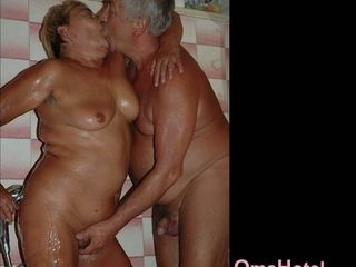 Unexperienced grandmother pics bevy compilation