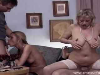 drunk sex party with shameless sluts