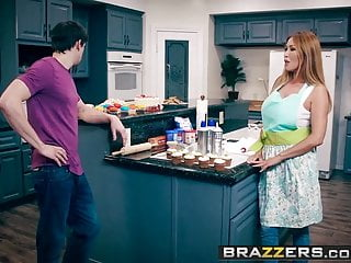 Brazzers - old woman Got soul - Kianna recycleior Alex recycle - exsiccate rummage sale