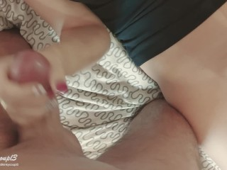Crazy multiple orgasms compilation, incredible moaning, huge dildo penetration and cock riding