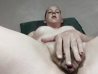 Me jerking four you