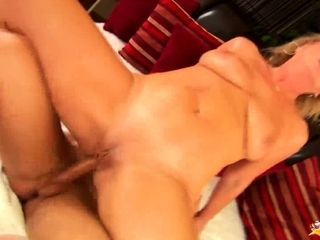 oiled chubby moms first fist fuck lesson