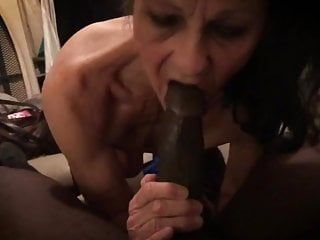 Granny Sucks BBC in Nursing Home 2