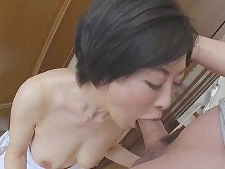 3 Days to Become Her Stepson s Slut