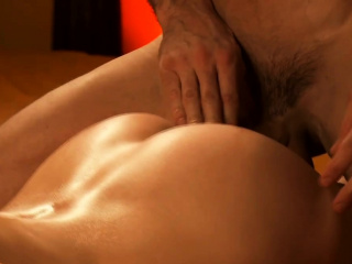 An Arousing Session For Couple To Feel Love and Make Love