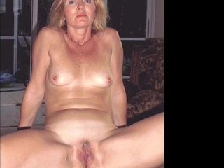 OmaFotzE unexperienced cougar and Mature photos Compilation
