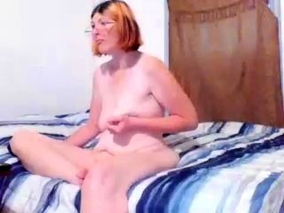 Mature web cam free-for-all inexperienced pornography movie by