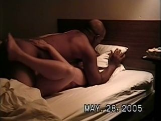 Black lover fucking me good and giving me the pleasure I deserve