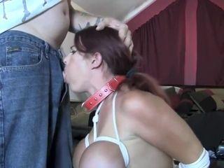 Big Titted, Police Lady, Goldie Blair Was Caught Sucking Dick And Getting Fucked While On Duty With Goldie Star