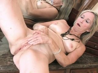 Amazing porn scene British unbelievable like in your dreams
