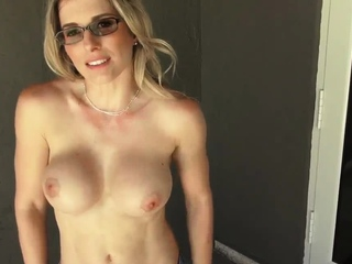German chubby milf anal xxx Cory Chase in Revenge On Your Fa
