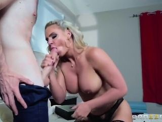 Madame Phoenix Fon Marie - Real Anal Queen And Fetish Whore