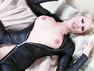 X-rated fit together Cara fucked at hand hide out