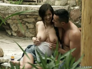 Darcia Lee - sensational moments