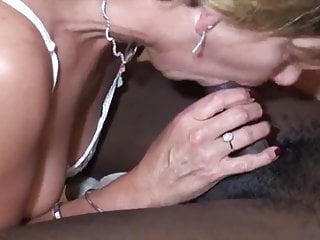 Bi-racial cheating With mother
